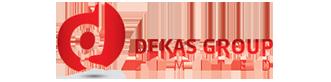 Dekas Group Ltd
